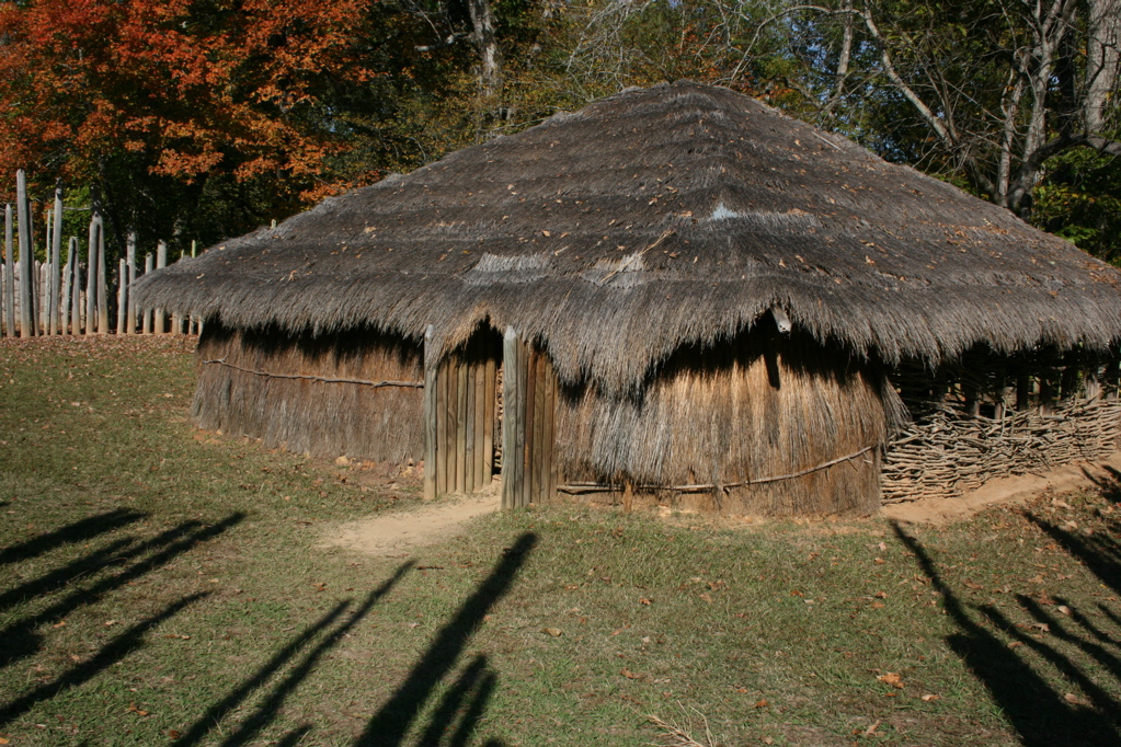 The order tribal turn 12 elrosth wiki for Creek house